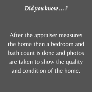 This image has an empty alt attribute; its file name is copy-of-did-you-know-...-the-first-thing-an-appraiser-does-at-the-property-is-to-measure-the-square-footage-of-the-home..png